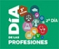 Colvema estará presente en la 'II edición del Día de las Profesiones' que pondrá en valor el trabajo de los Colegios Profesionales y la función social que llevan a cabo en favor de la ciudadanía