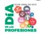 Colvema participará en la 'III edición del Día de las Profesiones', junto con el resto de colegios profesionales sanitarios y pondrá en valor la labor de los veterinarios en favor de la ciudadanía