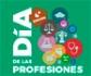Colvema participará en la 'IV edición del Día de las Profesiones', con los colegios profesionales sanitarios y pondrá en valor la labor de los veterinarios en favor de la ciudadanía y en la COVID-19