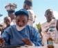 La OMS afirma que el brote de ébola en República Democrática del Congo 'se está estabilizando'