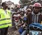 La UE enviará equipos médicos a República Democrática del Congo para contener el brote de ébola
