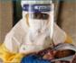 La epidemia de ébola que sufre el Congo es ya la peor de toda su historia
