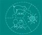'Animales sanos, personas sanas', folleto editado por la Agencia Europea de Medicamentos (EMA)