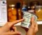 El etiquetado de los alimentos interesa a los consumidores: 7 de cada 10 lo consultan siempre o casi siempre