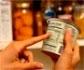 Novedades en la legislación sobre el etiquetado de productos alimentarios