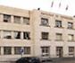 La Facultad de Veterinaria de la Universidad Complutense de Madrid, entre las 50 mejores facultades de esta rama a nivel mundial