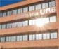 El Ministerio de Universidades, publica un ranking de las facultades de Veterinaria con los mejores estudiantes de España, con la Universidad Autónoma de Barcelona a la cabeza