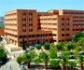 Veterinaria de la Universidad de Murcia se moviliza contra la posible apertura del grado en la UCAM