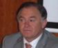 El presidente de Colvema pide a la nueva Ministra de Sanidad un mayor reconocimiento de la profesión