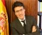 Luis Planas nombra secretario general de Agricultura a Fernando Miranda, que sustituye al veterinario Carlos Cabanas
