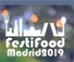 Nace Festifood Madrid, el escaparate de la mejor oferta de alimentos de calidad de la capital