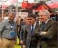 Figan presenta las últimas novedades para el sector ganadero