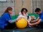 Abierto el plazo de preinscripción para el Máster Propio UCM en Fisioterapia y Rehabilitación Veterinaria curso 2021-2023