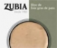 Detectada la presencia de listeria en varios lotes de medallones de foie de una empresa de Guipúzcoa