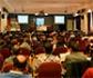 Más de 270 profesionales acuden a la novena edición del Foro Nacional del Caprino