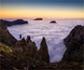 El MAGRAMA concede los Premios de fotografía nacional 'Cien años en la Red de Parques Nacionales'