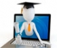 Colvema ofrece una amplia y variada oferta de formación online