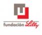 Convocados los Premios Fundación Lilly de Investigación Biomédica