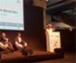 García Tejerina señala la digitalización y la economía circular como elementos clave para el desarrollo económico y la protección del medio ambiente