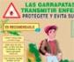 La enfermedad de Lyme: una de las muchas graves patologías que pueden transmitir las garrapatas, por lo que es clave saber cómo prevenir las picaduras