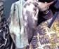 La mascarilla, fuente de contaminación y una trampa mortal para animales: hay que cortar las gomas antes de deshacerse de ellas