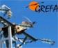 GREFA organiza un seminario taller gratuito sobre la problemática de las líneas eléctricas y la búsqueda de puntos negros electrocución