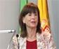Nombran nueva especie de parásito en honor a nuestra colegiada Guadalupe Miró, catedrática de la Facultad de Veterinaria de la UCM