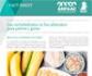 ANFAAC publica la hoja informativa sobre carbohidratos en piensos para mascotas, para combatir falsos mitos en nutrición de animales de compañía