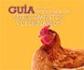 Publicada la guía de uso responsable de medicamentos veterinarios en avicultura
