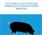 El IRTA y el MAPA presentan una nueva guía para la eutanasia de cerdos en granjas