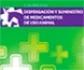 'Guía práctica de dispensación y suministro de medicamentos de uso animal', editada por el Consejo General de Colegios Oficiales de Farmacéuticos