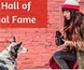 El Hospital Clínico Veterinario Complutense pone en marcha el primer concurso fotográfico 'The Hall of Animal Fame'