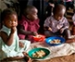 La salud nutricional de 25 millones de niños está en juego en el 2050, si no se soluciona la crisis climática