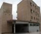 Abiertas las convocatorias para internos y residentes en el Hospital Clínico Veterinario Complutense de Madrid