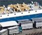 La UE modifica normas para la importación de animales de distintos países