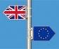 Reino Unido tendrá nuevas normas para la composición de los productos cárnicos importados a partir de septiembre de 2022