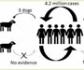 Recomendaciones y actualización informativa en relación con el ejercicio veterinario, ante la pandemia de COVID-19