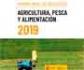 El MAPA presenta el Informe de Indicadores 2019 y acerca el conocimiento de los sectores agrario, pesquero y de la industria agroalimentaria