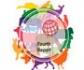 La OIE publica el IV informe sobre el uso de antimicrobianos en la producción ganadera
