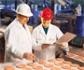 Badiola destaca que España es 'líder mundial en seguridad alimentaria, en parte gracias a la labor de los veterinarios'