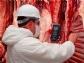 Cerca de 7.000 personas, entre ellas muchos veterinarios, trabajan para mantener el alto grado de seguridad alimentaria del que goza España