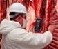 OIE: Papel de los servicios veterinarios en materia de seguridad sanitaria de los alimentos