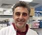 Un equipo de investigadores liderado por un científico español logra avances en la lucha contra la resistencia antibacteriana