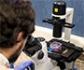 Investigadores españoles, entre ellos veterinarios de la facultad de la UCM, participan en un estudio mundial sobre Neospora caninum