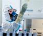 El 37% de los españoles cuestiona que el coronavirus tenga origen animal y apoyan la teoría de que se haya creado en un laboratorio de Wuhan