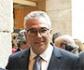 La cúpula de la Consejería de Medio Ambiente de Madrid toma posesión con el nuevo Consejero, Carlos Izquierdo, al frente