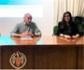 La Fundación Vet+i, la Agencia Española de Medicamentos Veterinarios y la Facultad de Veterinaria de la UCM organizan con éxito un seminario sobre Uso Responsable de Medicamentos  Veterinarios