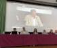 Jornada técnica sobre 'Fraudes alimentarios: de la detección sensorial a la era genómica', en la Facultad de Veterinaria de la UCM