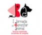 El presidente del Colvema, Felipe Vilas, participará como experto en una Jornada sobre Bienestar Animal y Tenencia Responsable de Animales de Compañía