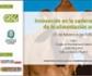 El GIS con la colaboración de Colvema, organiza en su sede la jornada 'Innovación en la cadena de valor de la alimentación animal'